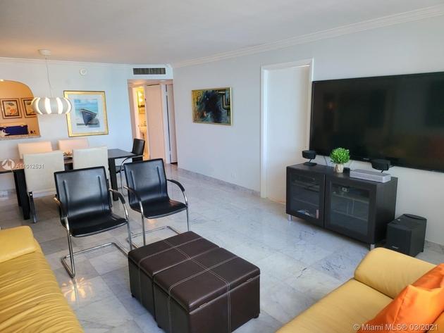 1646, Miami Beach, FL, 33140 - Photo 1