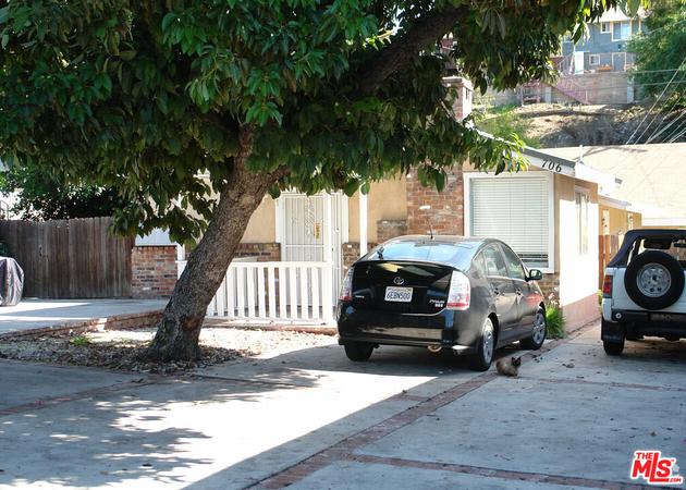 10000000, Los Angeles, CA, 90026 - Photo 1