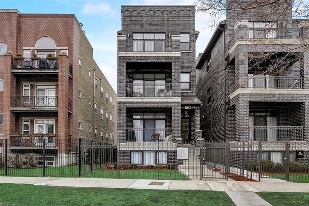 10003, Chicago, IL, 60653 - Photo 1