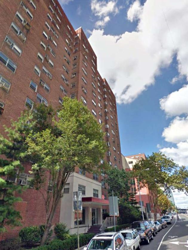 2021, Brooklyn, NY, 11201 - Photo 1