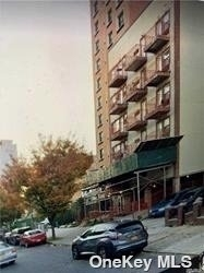 10000000, Flatbush, NY, 11226 - Photo 1