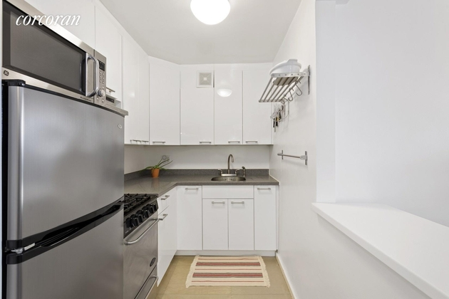 2466, New York, NY, 11226 - Photo 1