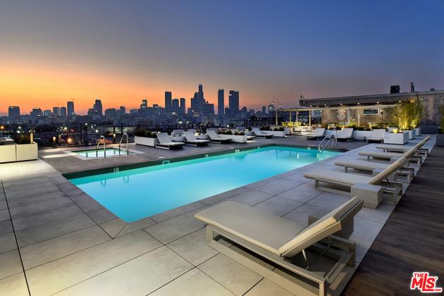 10000000, Los Angeles, CA, 90013 - Photo 1