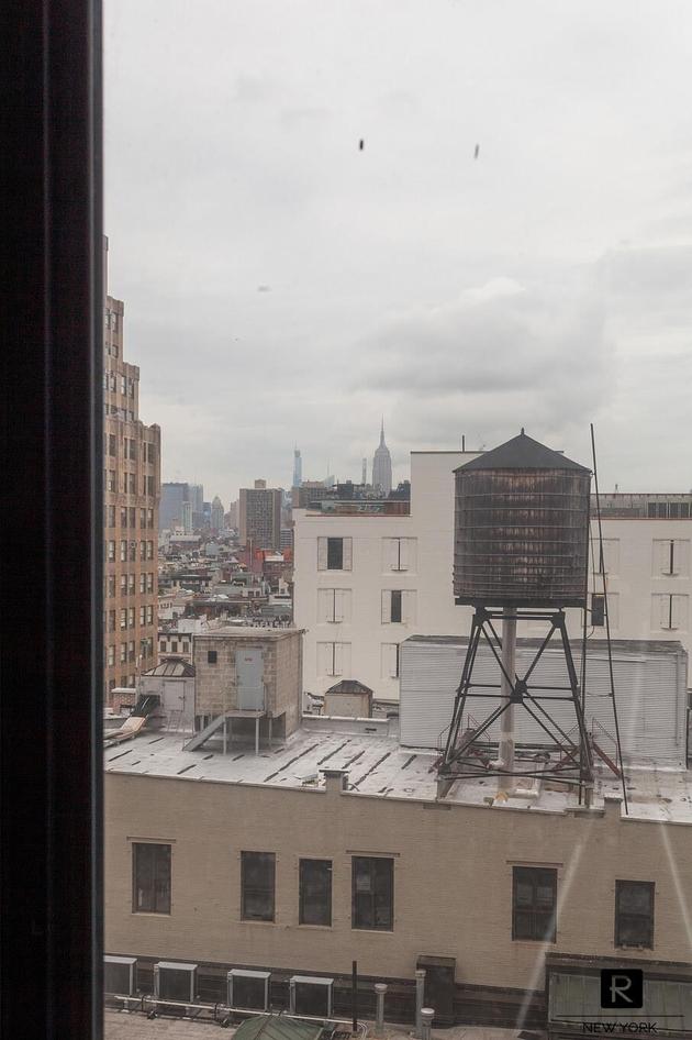 3739, New York, NY, 10013 - Photo 1