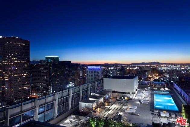 8451, Los Angeles (City), CA, 90015 - Photo 2
