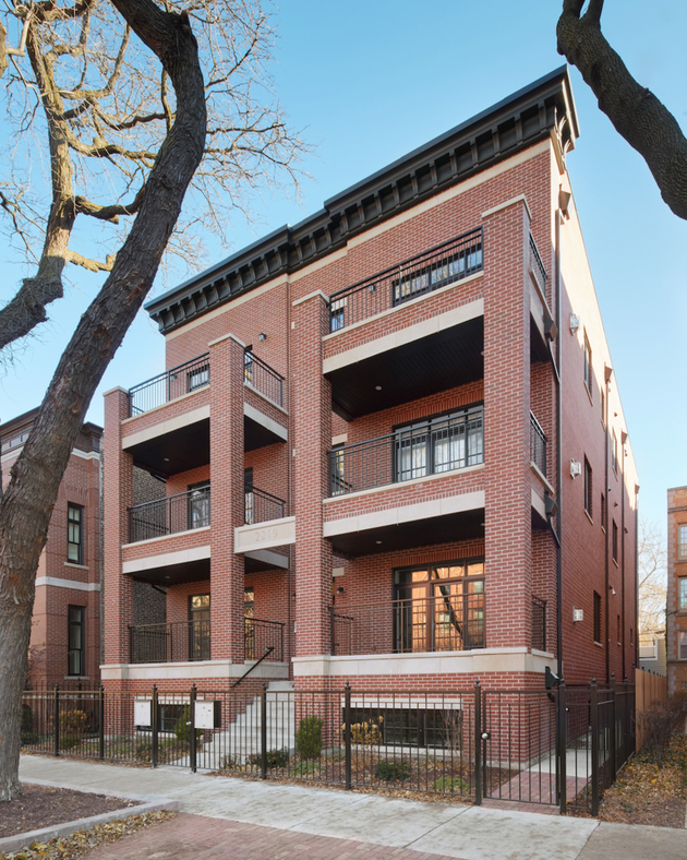 4653, Chicago, IL, 60614 - Photo 1