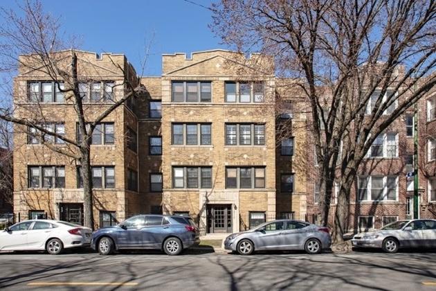 4782, Chicago, IL, 60613 - Photo 1
