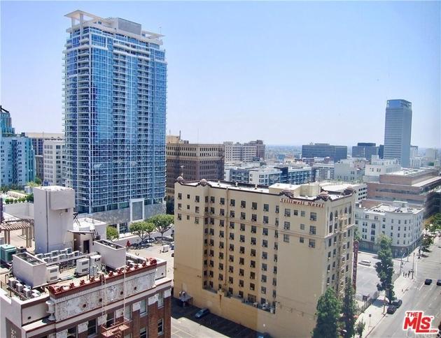 10000000, Los Angeles, CA, 90017 - Photo 1