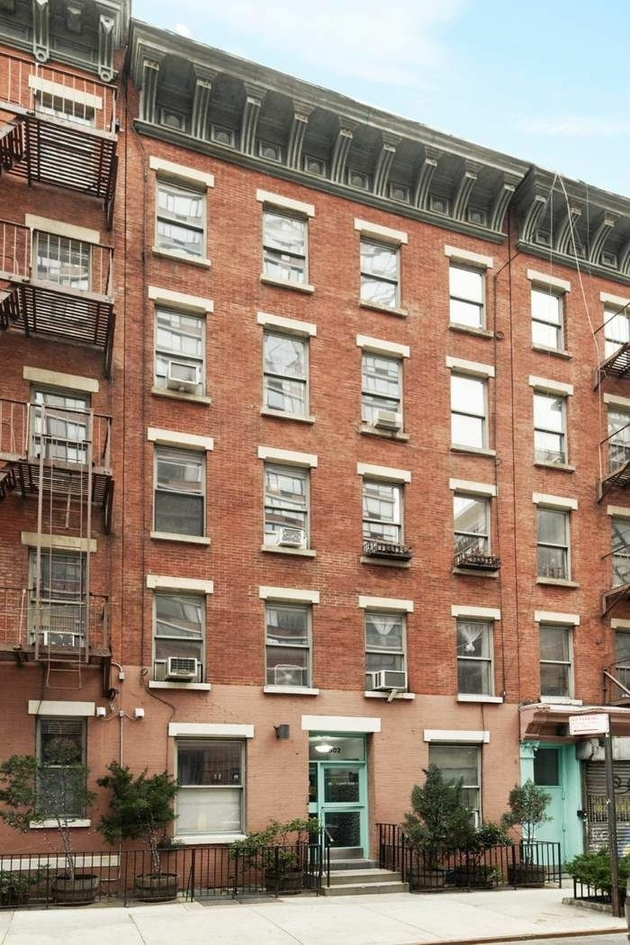 1957, New York, NY, 10019 - Photo 1