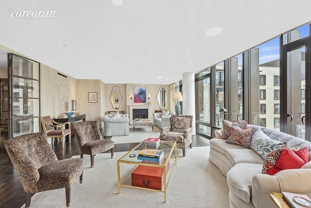 36363, Brooklyn, NY, 11249 - Photo 1