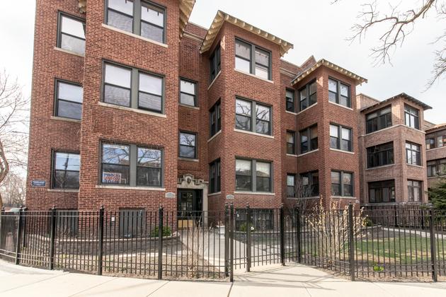 3403, Chicago, IL, 60640 - Photo 1