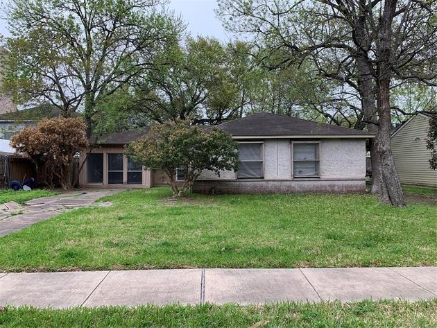 2328, Bellaire, TX, 77401 - Photo 1