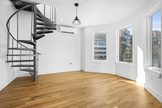 4818, Brooklyn, NY, 11226 - Photo 1