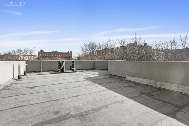 4009, Brooklyn, NY, 11226 - Photo 1