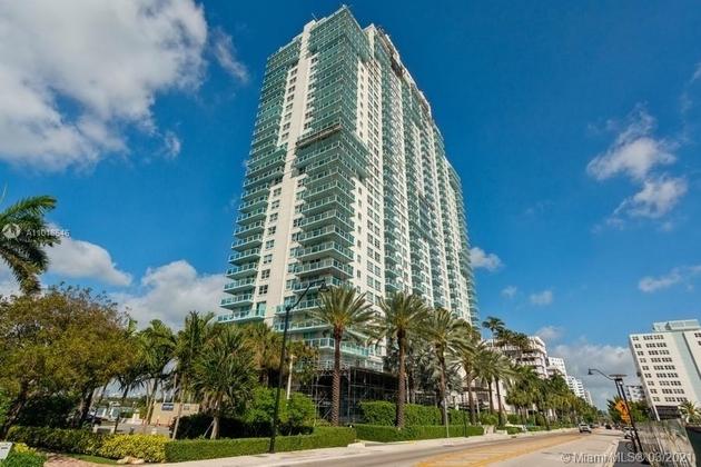 4376, Miami Beach, FL, 33139 - Photo 1