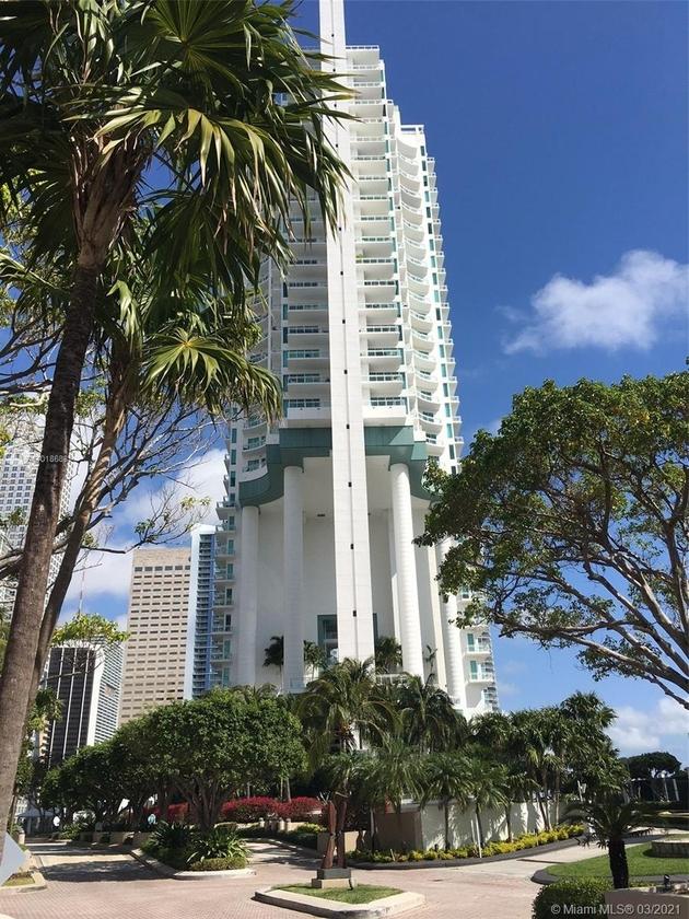 101247, Miami, FL, 33131 - Photo 1