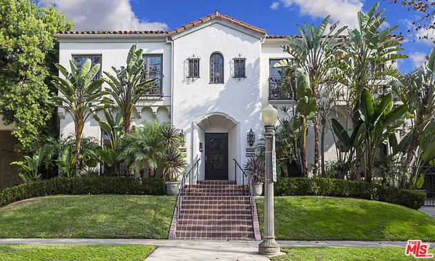 10000000, Los Angeles, CA, 90036 - Photo 1