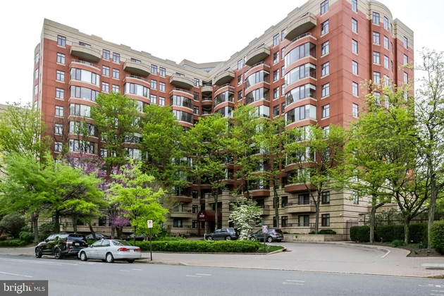 6659, ARLINGTON, VA, 22201 - Photo 1