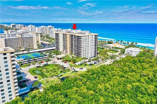 2167, Highland Beach, FL, 33487 - Photo 1