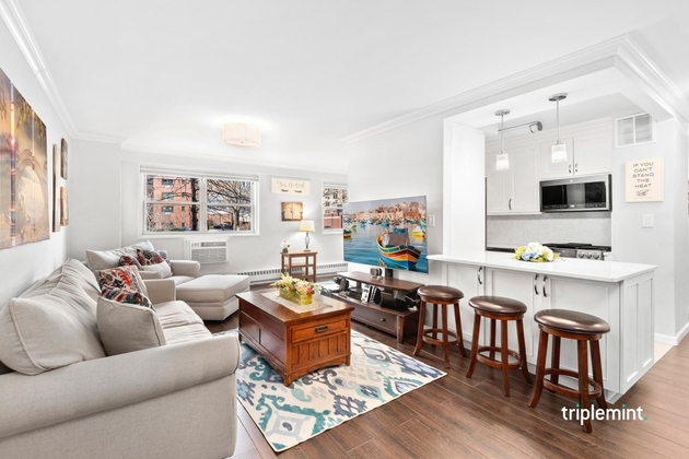 3530, Brooklyn, NY, 11201 - Photo 1