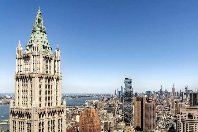 360498, New York, NY, 10007 - Photo 1