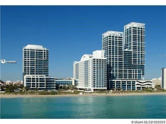 2128, Miami Beach, FL, 33141 - Photo 1