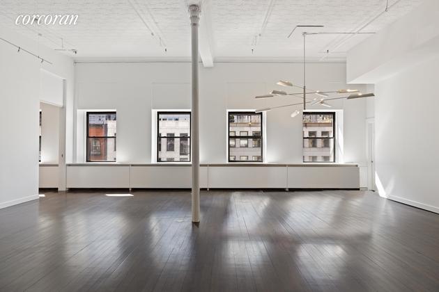 20712, New York, NY, 10007 - Photo 1
