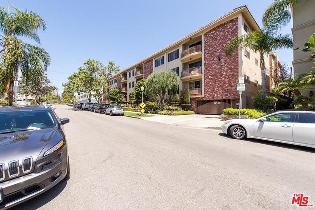 1818  PELHAM Avenue, Los Angeles (City), CA, 90025 - Photo 1