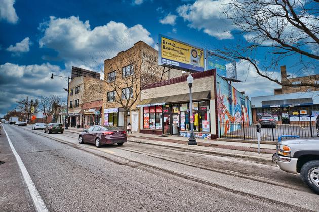 8640, Chicago, IL, 60645 - Photo 1