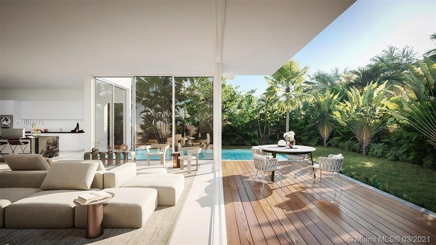 21353, Miami Beach, FL, 33140 - Photo 1