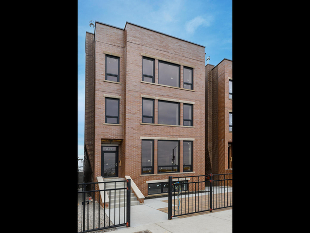 3240, Chicago, IL, 60614 - Photo 1