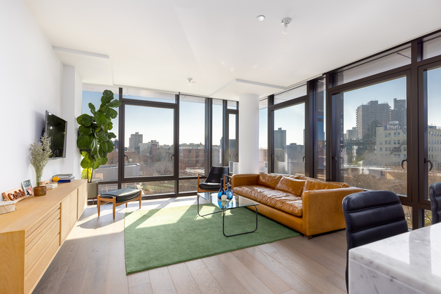 9557, Brooklyn, NY, 11249 - Photo 1