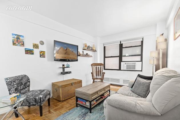 2232, New York, NY, 10031 - Photo 1
