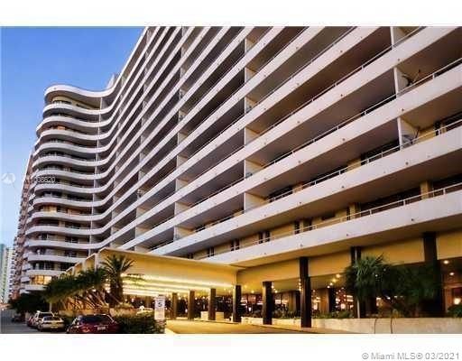 2370, Miami Beach, FL, 33140 - Photo 1