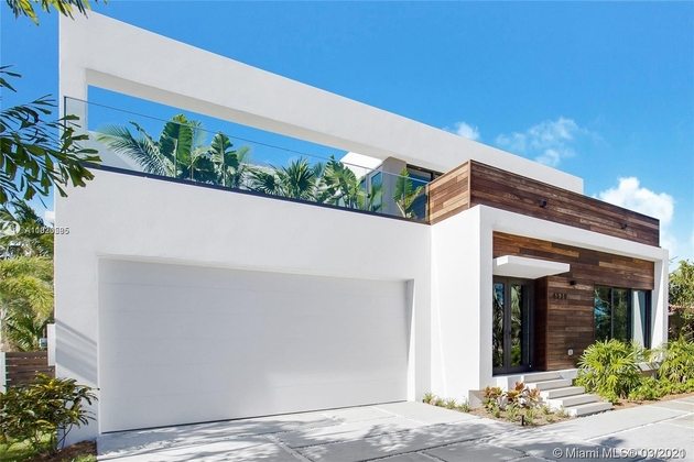 13069, Miami Beach, FL, 33140 - Photo 1