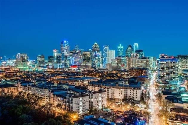 7688, Dallas, TX, 75204 - Photo 1