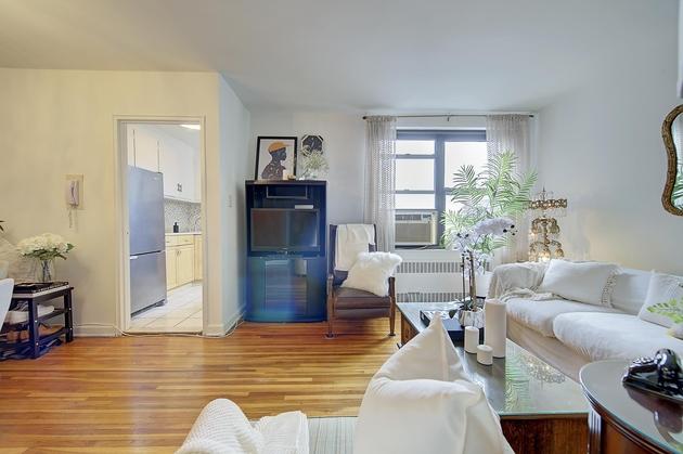 2029, Queens, NY, 11368 - Photo 1