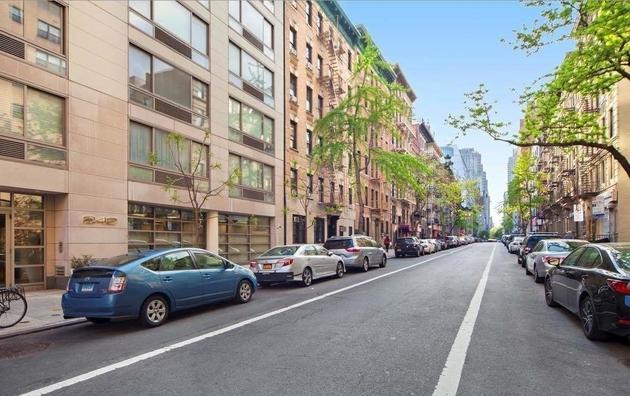 4061, New York, NY, 10010 - Photo 1