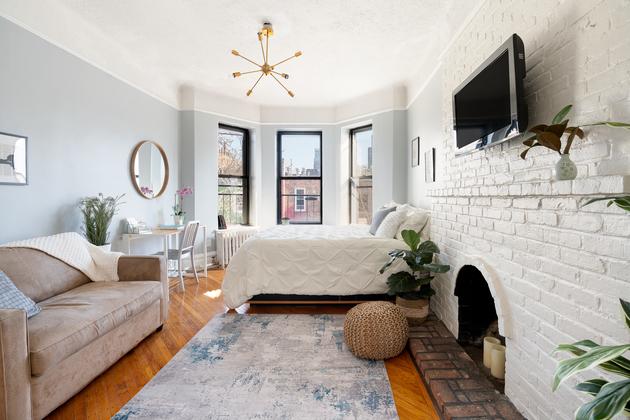 2312, Brooklyn, NY, 11201 - Photo 1