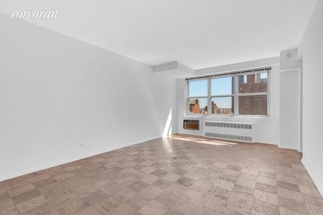 2498, New York, NY, 10021 - Photo 1