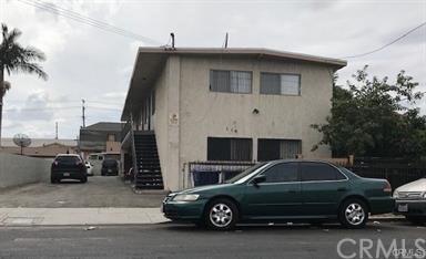 10000000, Los Angeles, CA, 90011 - Photo 1