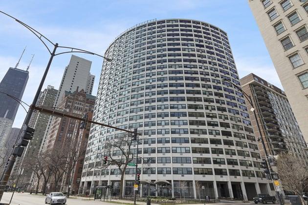 6602, Chicago, IL, 60611 - Photo 1