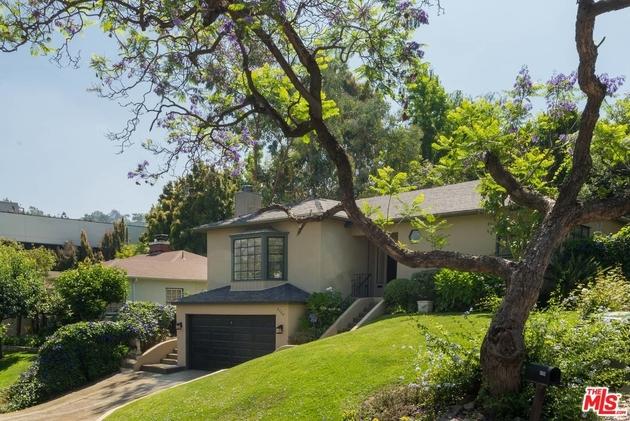 10000000, LOS ANGELES, CA, 90068 - Photo 1