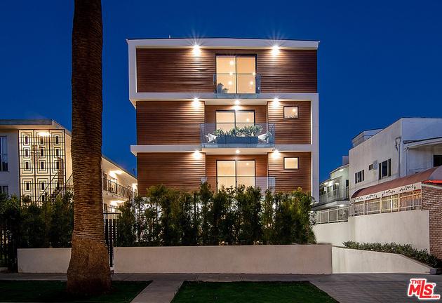 10000000, Los Angeles, CA, 90028 - Photo 1