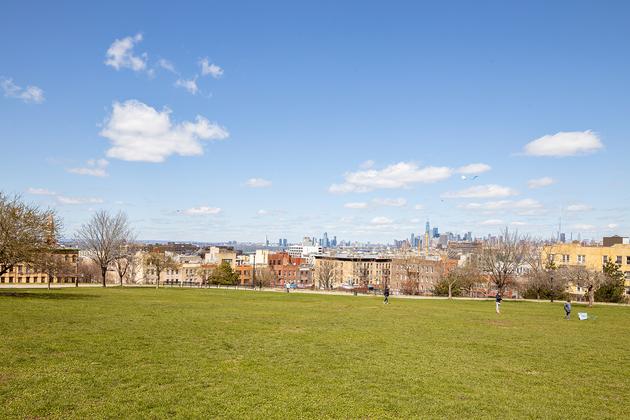 2522, Brooklyn, NY, 11232 - Photo 1
