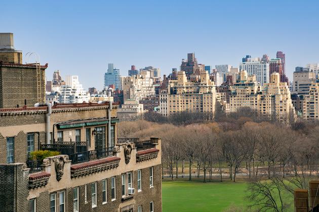 18583, New York, NY, 10023 - Photo 1