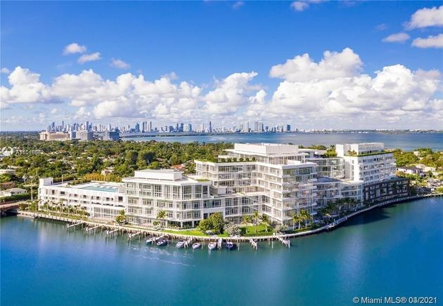 16545, Miami Beach, FL, 33140 - Photo 1