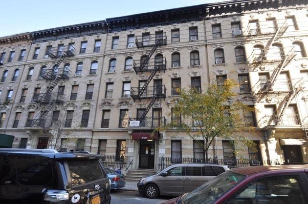 2042, New York, NY, 10039 - Photo 1