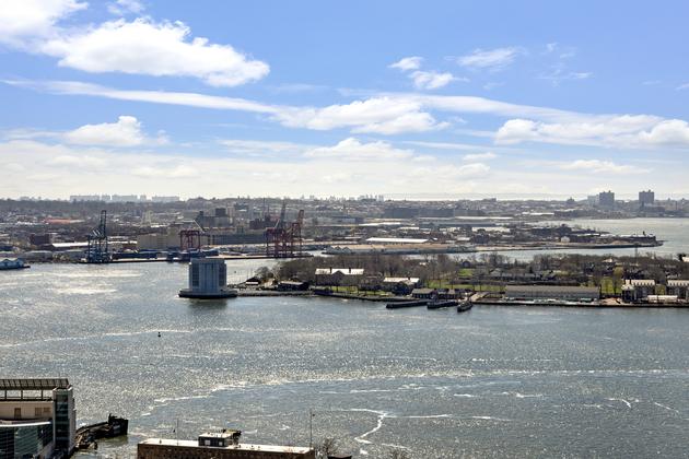 4540, New York, NY, 10004 - Photo 1