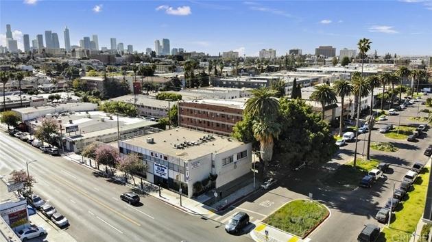 10000000, Los Angeles, CA, 90057 - Photo 1